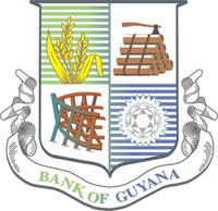 bank-of-guyana