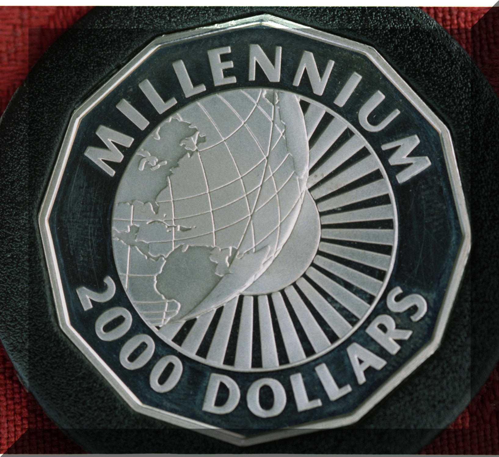 melliniumcoinfront